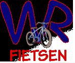 WR Fietsen – Fietsenzaak